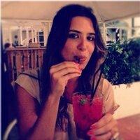 marcelamarchi | Social Profile