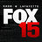 fox15tv profile