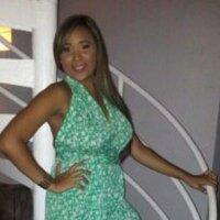 Tayshia Martinez    Social Profile