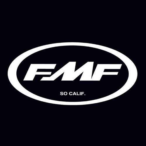 FMF Racing Social Profile
