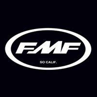 FMF Racing | Social Profile