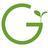 @greenfredonia