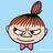 おーふちさん | Social Profile