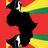 PanAfricawort profile
