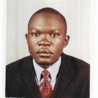 @MkulimaLubis