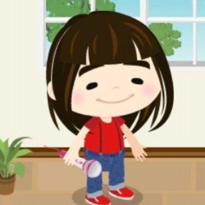 音引力 YUKI   Social Profile