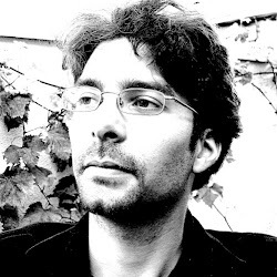 Olivier Le Deuff Social Profile