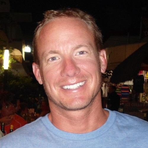 Chuck J. Rylant, MBA Social Profile