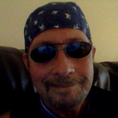Jeffrey Hollar | Social Profile