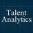Profile picture of TalentAnalytics from Twitter