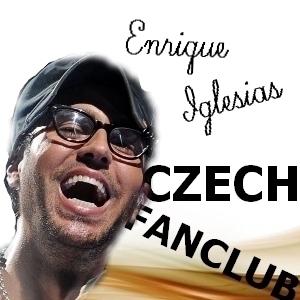 EnriqueIglesiasCzech