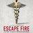 @EscapeFire