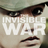 @Invisible_War