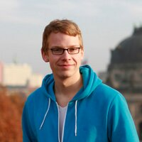 Matthias Jakel | Social Profile