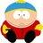 My_Cartman