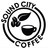 @SoundCityCoffee