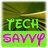 @TechSavvytweets
