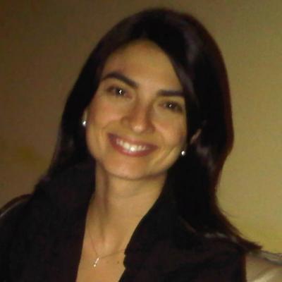 Carolina Ocampo-Maya | Social Profile