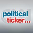 CNN Political Ticker Social Profile