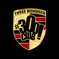 THE 3OO CLUB™ | Social Profile
