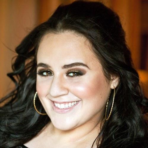 Nikki Blonsky Social Profile