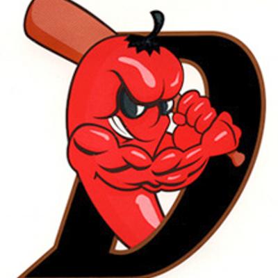 El Paso Diablos   Social Profile