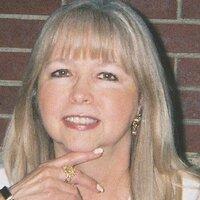 Gale Laure, Author | Social Profile