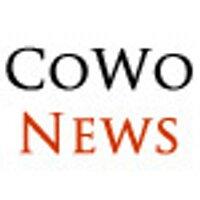 CoWorking_News
