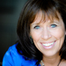 Gail Kingsbury's Twitter Profile Picture