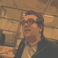 Aziz | Social Profile
