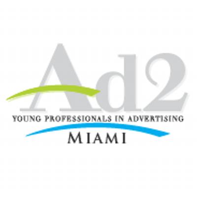 Ad 2 Miami | Social Profile