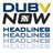 The profile image of dubvNOW