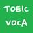 toeicvoca_bot