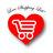 Love Shopping List