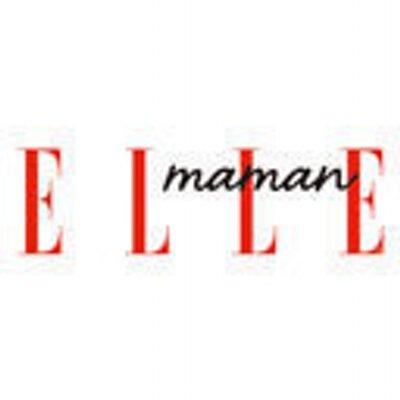 ELLE maman