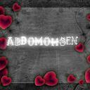 abdo mohsen (@0196abdomohsen) Twitter
