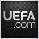 Photo of UEFAcom_it's Twitter profile avatar
