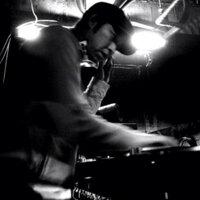 DJ SAITA   Social Profile