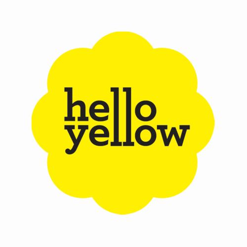 Hello Yellow Hyinteriors Twitter