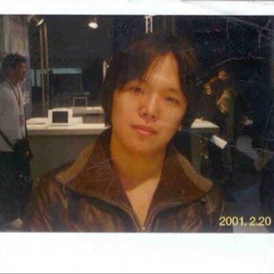 kim kyung yan | Social Profile