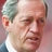 The profile image of PeterBrukner