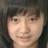 The profile image of KAKO_Akishino