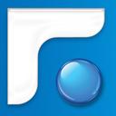 Future TV :: News Social Profile