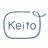 KeitoShop