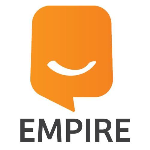 Empire JazykováŠkola