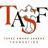 TASF center of ARTS
