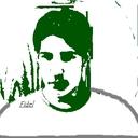 fidel (@001Fidel) Twitter
