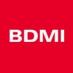 BDMI Fund's Twitter Profile Picture