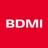 BDMI Logo