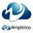 wrightwaygroup